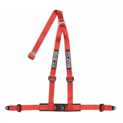 SPARCO 04608 BV SAFETY HARNESS