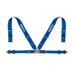 SPARCO 04716MI SAFETY HARNESS