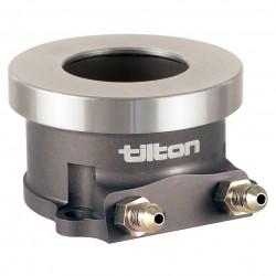 TILTON 1100-SERIES HYDRAULIC RELEASE BEARING (FLAT FLAT FACE)