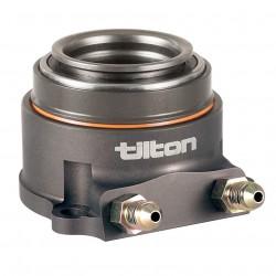 TILTON 1200-SERIES HYDRAULIC RELEASE BEARING (44 MM)