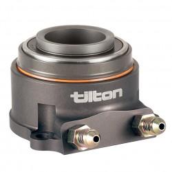 TILTON 1300-SERIES HYDRAULIC RELEASE BEARING (38 MM)
