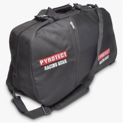 PYROTECT 3-COMPARTMENT EQUIPMENT BAG