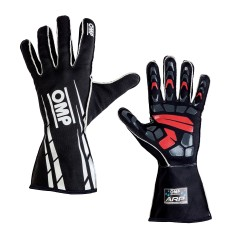 OMP ADVANCED RAIN PROOF GLOVES