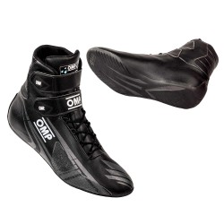 OMP ADVANCED RAIN PROOF  SHOES
