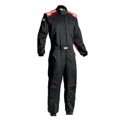 OMP BLAST EVO RACING SUIT