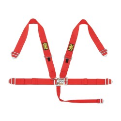 OMP 515 HST SAFETY HARNESS