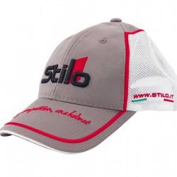 STILO BASEBALL CAP