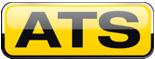 ATS Motorsport